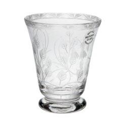 Linnéglaset
