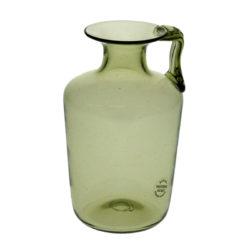 Romersk flaska