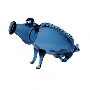 Brännvinsgris