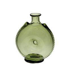 Brännvinsplunta, grön