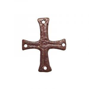 Bysantinskt kors